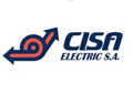 CISA-Electric, S.A.